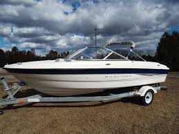 sold boats northern boat wholesalers inc