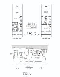the seawind floor plan seawind sanibel condo guide