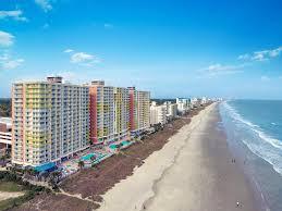 bay watch resort myrtle beach sc booking com