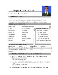 Sample Formal Resume by Healthcare Administration Sample Resume 4 2 Uxhandy Com