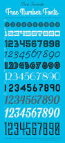 293 best fonts images on pinterest typography fonts font free