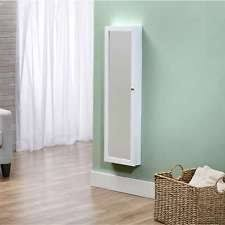 Armoire With Hanging Space Armoires U0026 Wardrobes Ebay