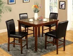 buy furniture of america cm3290pt 5pk set desert sand 5 piece