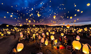 lights fest promo code the lantern fest up to 50 off york pa groupon