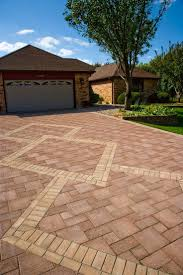 56 best driveways fixture of design in hardscaping images on