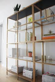 25 best glass shelves ikea ideas on pinterest custom shelving