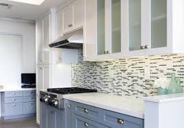 kitchen kitchen cabinets color combination laudable kitchen