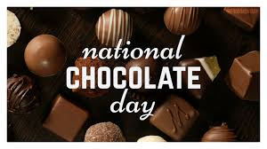 chocolate s day november 29th is national chocolates day foodimentary