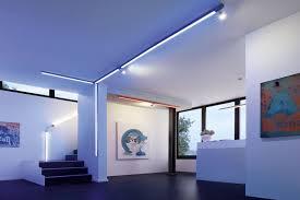 indirekte beleuchtung esszimmer modern indirekte beleuchtung led decke medium size of und