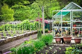 edible landscaping a delicious way to garden care2 healthy living