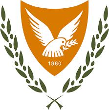 cyprus dispute wikipedia