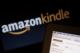 Book Reader For Blind Amazon U0027s New Kindle Is Accessible To The Blind Again Fortune