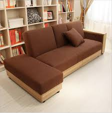 Luxury Sofa Set Luxury Sofa Picture More Detailed Picture About Webetop Modern