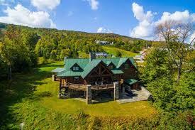 homes for sale okemo mountain resort okemo ski homes vt prop