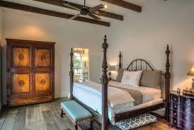 Colonial Style Interior Design Spanish Colonial Revival Steve Richmond Fine Homes