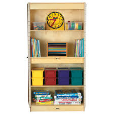 Craft Storage Cabinet Jonti Craft Storage Cabinet