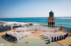 wedding venues in florida venues charming destin wedding venues for outdoor wedding venues