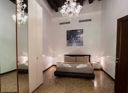 Schlafzimmer Venezia Ca U0027 Sant U0027angelo 3 Ca U0027 Sant U0027angelo