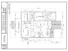 skinner designs blog finally after we have everything the way you want it i begin generating the construction drawings these are accurate detailed documents for you to be