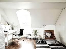 idee bureau deco idee bureau deco idees deco bureau 31 idee deco pour bureau maison