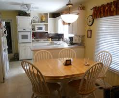 What Color Should I Paint My Kitchen by Altruistic Paint My Kitchen Tags What Color Should I Paint My