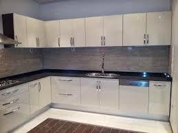 meuble cuisine alger meuble de cuisine a alger maison et mobilier d intérieur