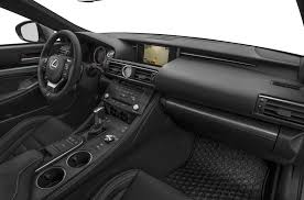 white lexus 2017 interior new 2017 lexus rc 350 price photos reviews safety ratings