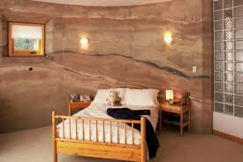 146 Best Home Decor Images On Pinterest by 146 Best Rammed Earth House Images On Pinterest Adobe