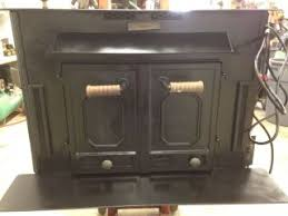 Fireview Soapstone Wood Stove For Sale Woodstock Fireview Soapstone Wood Stove On Popscreen