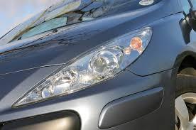 is peugeot a good car peugeot 307 sw review 2002 2007 parkers