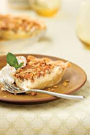 party desserts recipes southern living