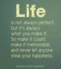 quotes to celebrate homean quotes