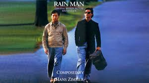 Rain Main - 1988 rain man hans zimmer 16 my main man youtube