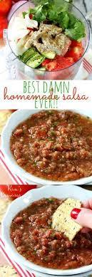 馗rire une recette de cuisine 8 best mix ramen noodles images on ramen noodles cold