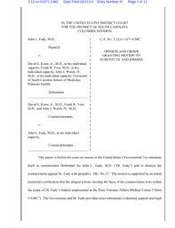 iis dammam w sheets class 10 pdf fill online printable