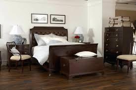 ralph lauren bedroom furniture ralph lauren bedroom furniture wonderful bedroom furniture furniture
