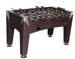 space needed for foosball table ultimate buying guide for a foosball table in 2018 top10table