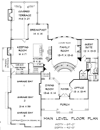 manor house plans wondrous design 2 floor plans for houses manor house