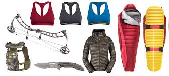 Holiday Gift Ideas by 17 Holiday Gift Ideas For Women Who Hunt Outdoor Life