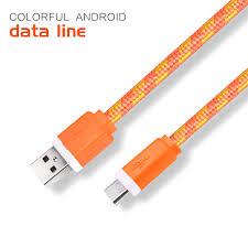 usb to db9 wiring diagram merzienet 2 0 fine wire carlplant