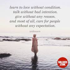effort quotes in hindi learn to love without condition talk without bad intention give