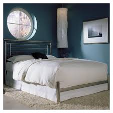 Measurements King Size Bed Bedroom Queen Size Headboard Dimensions How Wide Is A Twin Size
