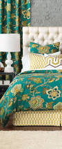 Easternaccents 17 Best Eastern Accents Images On Pinterest Bedding Sets Luxury