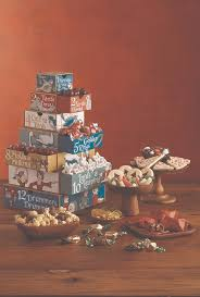 25 best holiday gift baskets images on pinterest holiday gifts