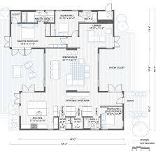 Morton Building Floor Plans 299 Best House Plans Images On Pinterest Architecture Small