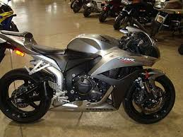 cbr600rr for sale used 2008 honda cbr600rr for sale