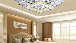 bedroom ceiling lights ideas nurseresume org