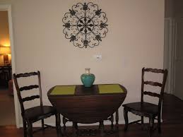 Dining Room Sets Small Spaces Kitchen Table Drop Leaf Small Spaces Gramp Us