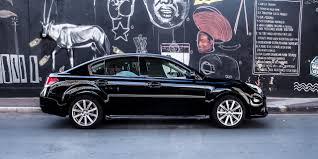 subaru legacy 2015 interior subaru legacy 2 5 gt review cars co za