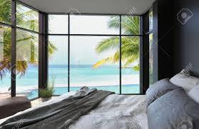 beach house interior stock photos u0026 pictures royalty free beach